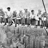 RIPTE: Indemnizaciones por accidente de trabajo vs. Inflación